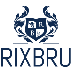 Rixbru - reliable partner in goods supply.